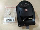 Maniglia Keyless V4 con la tastiera Integrated & il Fob