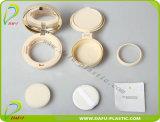 Bb Cream cosmético compacto Container