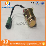 elettrovalvola a solenoide principale idraulica della pompa dell'escavatore di 200b E200b 086-1879
