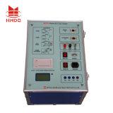 Hm5006 Meetapparaat van het Verlies van de Transformator het Diëlektrische