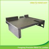 Berufsblech Components&Part Hersteller