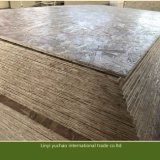 12 mm OSB3 OSB (Oriented beach board) for Building