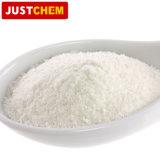 Fabricante de alta calidad de la maltodextrina