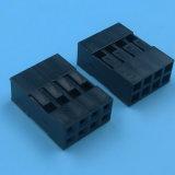 RF/Re fil électrique à bord de galette de 2,54 mm