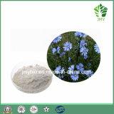 PflanzenkräuterbetaEcdysterone Auszugdewdrop-Gras-Auszug