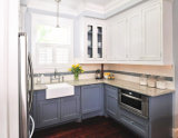 Wholesale High Quality Made in China MDF Wood Kitchen Cabinets
