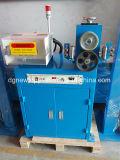 Máquinas de la protuberancia del aislante del Memoria-Alambre (CERTIFICADOS de CE/ISO9001/ISO14001/PATENT)