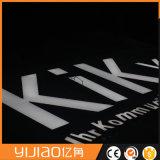 Профессиональный светодиодный индикатор Custom на заводе мини-канал буквы наружной рекламы акриловый письмо знаков для приготовления чая и кофе магазинов