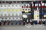 Máquina de corte da guilhotina hidráulica do CNC (QC11K)
