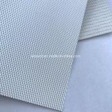 Hitzebeständige Logistik-Industrie-flaches Diamant-Förderband