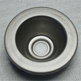 Проштемпелеванные компоненты штемпелюя нержавеющую сталь
