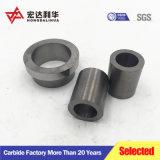 De industriële Ring van het Carbide van de Techniek Professionele Gecementeerde met de Koker van de As
