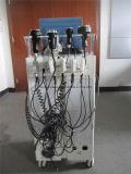 Caliente en Oriente Medio LS650 Láser Lipo cavitación RF de vacío la remodelación de la belleza el equipo de Estética Corporal