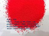 Berufshersteller für farbige Tupfen/Farben-Natriumsulfat