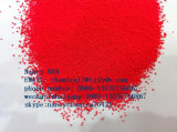 Fabricante profissional para salpicos/o sulfato sódio coloridos da cor