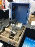 Pmqd2l planetarios de alta velocidad de alto rendimiento de laboratorio Molino de bolas de instrumento