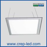 Luz de painel quadrada magro do painel 25W 32W 36W do diodo emissor de luz