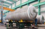 鋼鉄圧力容器またはタンク製作者の大きいねずみ鋳鉄の鋳造