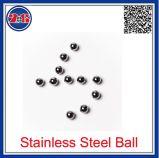 Bille en acier inoxydable de 2 mm pour la fabrication de bijoux