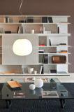 創造的な現代曇らされたガラスの中断照明は屋内ペンダント灯を飾る