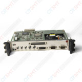 Panasonic SMTの元の新しいもののボードマイクロCompiter N1f8RC81d