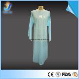 Cpe-Lokalisierungs-Kleid