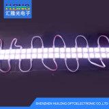 5730 módulo do módulo DC12V SMD do diodo emissor de luz para a venda