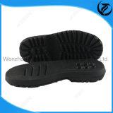 Nouveauté des semelles de semelle/chaussure de rouleau d'EVA pour les hommes et des femmes