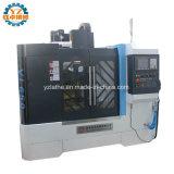 Vmc CNCのマシニングセンターCNC縦機械中心機械