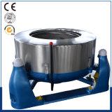 衣服のための産業高性能15-150kg水抽出器