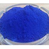 Disperse-Cationic SD GB color azul turquesa, azul básico 3