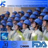 Zink-Sulfat-Lebensmittel-Zusatzstoff 99%
