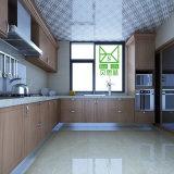 Compuesto ABS 3D de pared o techo interior Decoración