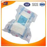 Soft Care couches pour bébés jetables de Quanzhou fabricant