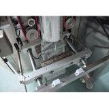Pesador do parafuso para a maquinaria de empacotamento de Vffs do pó