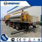 Dongfeng 6*4 16m3 de asfalto Camión Distribuidor de asfalto