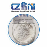 同化ステロイドホルモンの高い純度の口頭注射可能な液体TrenのアセテートTrembolone