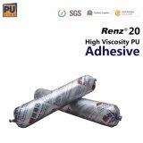 良質の310mlカートリッジRenz20 PUの密封剤かポリウレタン密封剤