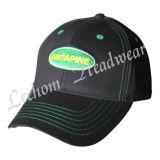 Promotion de la broderie de Baseball Cap (LPM14028)