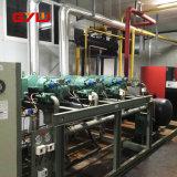 La refrigeración de la unidad, azotea montó la unidad de refrigeración con alta calidad
