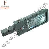 Indicatore luminoso di via del fornitore IP65 100W LED della Cina (DZL-003)