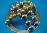 يتاجر تأمين نوع ذهب قوّيّة [ندفب] نيوديميوم أسطوانة مغنطيس