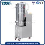 TF-110 фармацевтического оборудования высокой эффективности Silent вакуумные машины для снятия пыли