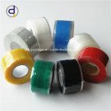 Fabricant de bande en caoutchouc de silicone Self-Fusing