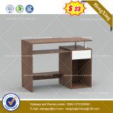 Computer-Tisch-Schreibtisch-Arbeitsplatz-Hotel-Schlafzimmer-Innenministerium-Möbel (HX-8NE3201)