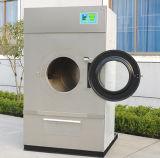 Hotel, secadora del hospital/secador del lavadero/equipo de lavadero industriales completamente automáticos