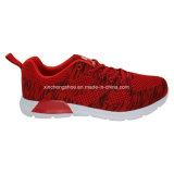 Modèle d'usine de chaussure de la Chine le plus défunt folâtre des chaussures pour les hommes