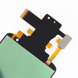 Por Motorola-Moto-X-Play-Xt1570-XT1572-XT1575-LCD-Screen-Touch-Digitizer-Frame