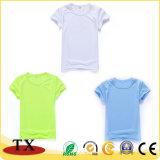 Детей одежда дети мальчик футболка