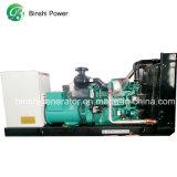 469 KVA-Hochleistungs--Cummins-Dieselgenerator-Set/Generierung-Set Qsz13-G2 (BCS375)